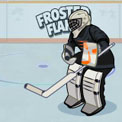 FROSTED FLAKES HOCKEY TRICK CHALLENGE ()