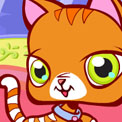 LITTLEST PET SHOP ()