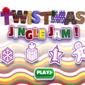 TWISTMAS - JINGLE JAM (Family Channel)
