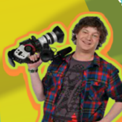WHAT'S UP WARTHOGS - CAM JAM (Family Channel / Disney XD / Aircraft Pictures / Dolphin Entertainment)