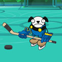 TTHL SLAP-SHOT (Teletoon)