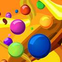SOUNDSNAP UNREAL GAMES (Teletoon)