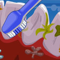 TOOTH TUNES ()